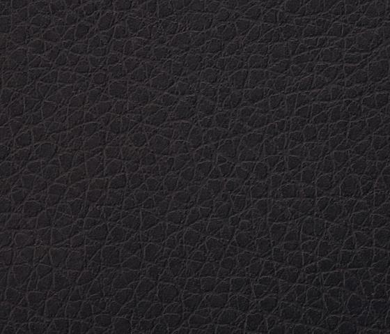 Kawa Deus® 103 Microleder von BUVETEX INT. | Außenbezugsstoffe