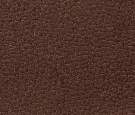 Kawa Deus® 175 microleather by BUVETEX INT. | Outdoor upholstery fabrics