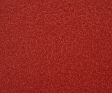 Kawa Deus® 213 microleather by BUVETEX INT. | Outdoor upholstery fabrics