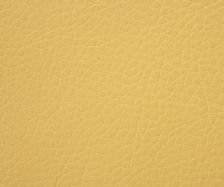 Kawa Deus® 215 microleather by BUVETEX INT. | Outdoor upholstery fabrics