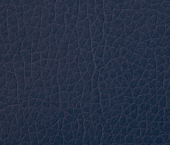 Kawa Deus® 224 microleather by BUVETEX INT. | Outdoor upholstery fabrics