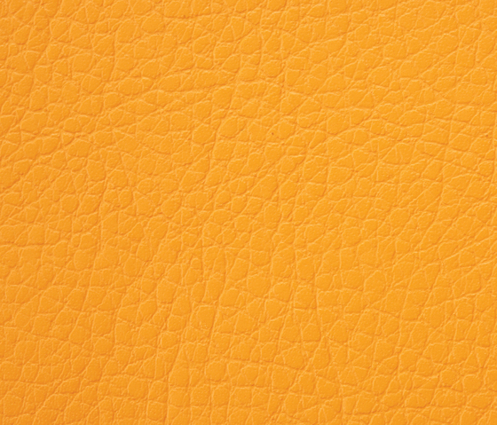 Kawa Deus® 226 microleather by BUVETEX INT. | Outdoor upholstery fabrics