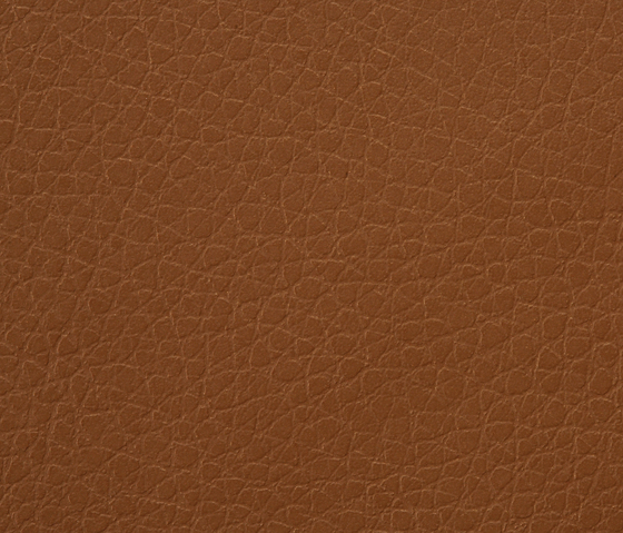 Kawa Deus® 352 microleather by BUVETEX INT. | Outdoor upholstery fabrics