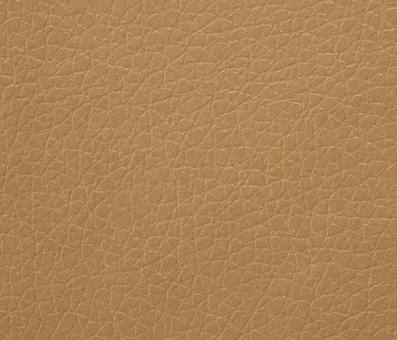 Kawa Deus® 364 microleather by BUVETEX INT. | Outdoor upholstery fabrics