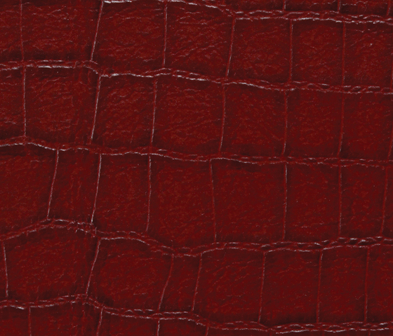Croco 0004 PU leather by BUVETEX INT. | Outdoor upholstery fabrics