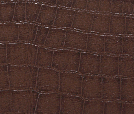 Croco 0005 PU leather by BUVETEX INT. | Outdoor upholstery fabrics