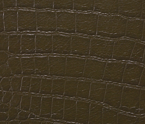 Croco 0006 PU leather by BUVETEX INT. | Outdoor upholstery fabrics