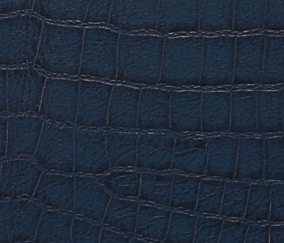Croco 0007 PU leather by BUVETEX INT. | Outdoor upholstery fabrics