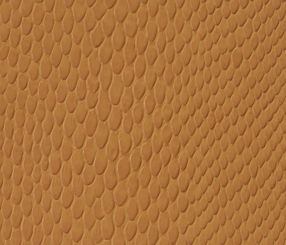 Phython 0002 PU leather by BUVETEX INT. | Outdoor upholstery fabrics
