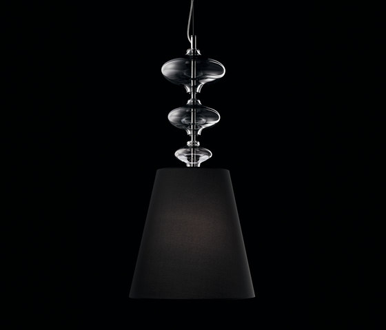 Eva by Barovier&Toso | General lighting