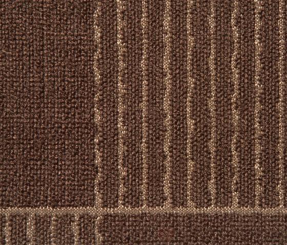 Inas 09 Trevira CS by BUVETEX INT. | Fabrics