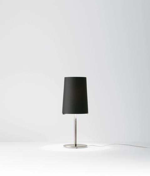 Sera small T1 von Prandina | Allgemeinbeleuchtung