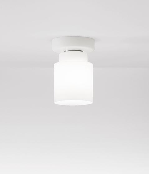 Ubi C1.C1G by Prandina | General lighting