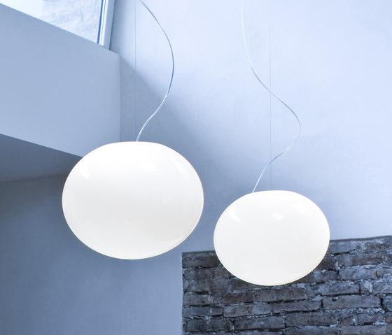Zero S5 by Prandina | General lighting