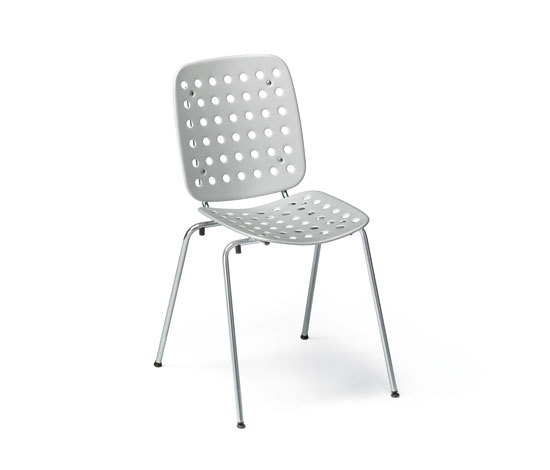 Coray-Chair by Designarchiv | Multipurpose chairs