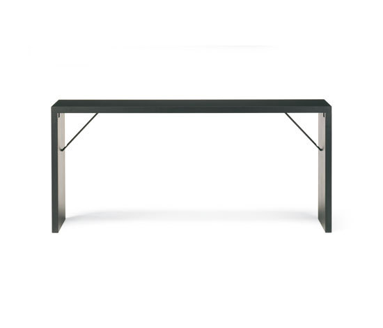 Move de Designarchiv | Tables hautes
