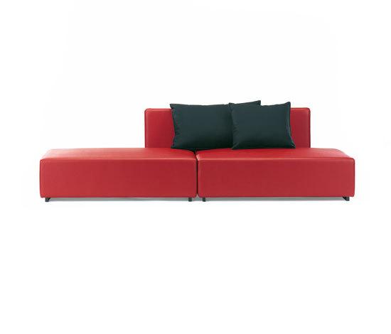 Lounge de Designarchiv   Canapés