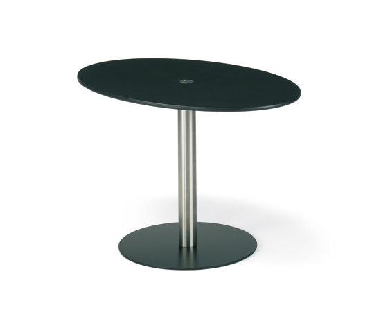 Restauranttisch by Designarchiv | Bistro tables