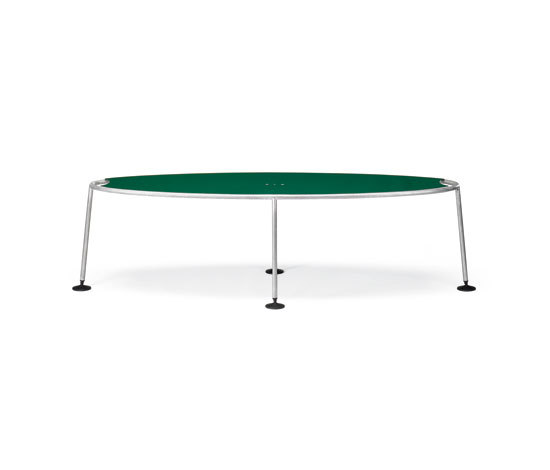 Giardinoovale by Designarchiv   Dining tables