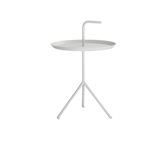 DLM - Don't Leave Me by Hay | Side tables