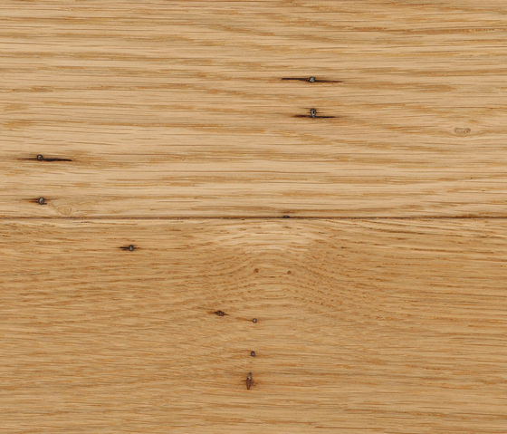 mafi OAK Antique. brushed  |  natural oil by mafi | Wood flooring