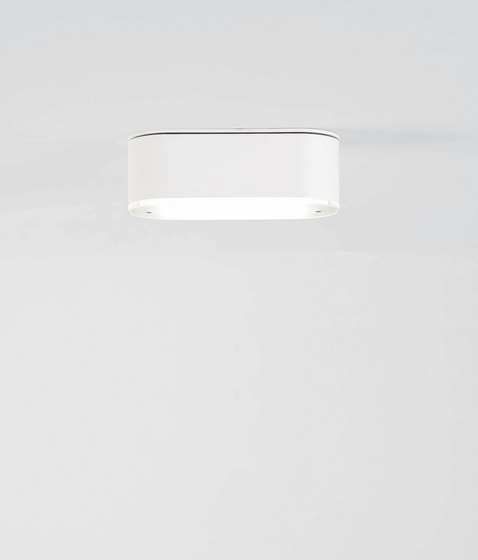 Brikett flood C1 by Prandina | General lighting