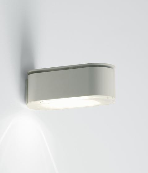 Brikett W12 di Prandina | Illuminazione generale