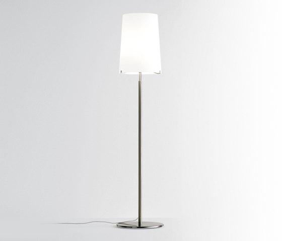 Sera F1 by Prandina | General lighting