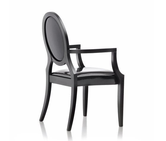 Giubileo | GII202 by Fornasarig | Chairs