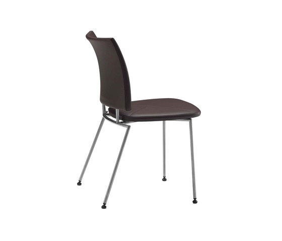 GM 4115 Chair by Naver Collection | Chairs