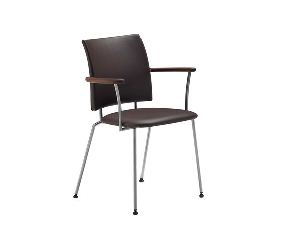 GM 4116 Chair de Naver Collection | Chaises