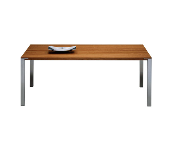 GM 2110-14 Table de Naver Collection | Tables de repas
