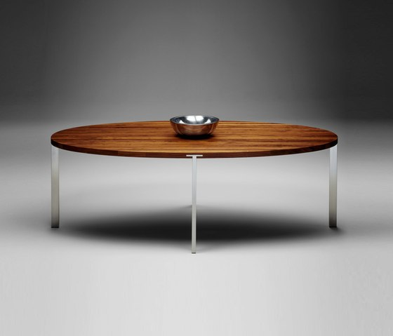 GM 2130-50 Table by Naver Collection | Dining tables