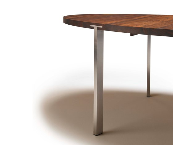 GM 2142 I 2152 Table de Naver | Mesas comedor