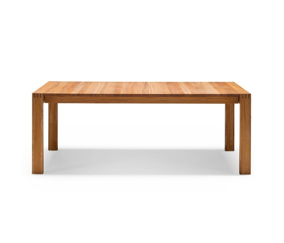 GM 352 Table by Naver | Dining tables