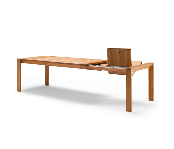 GM 352 Table by Naver   Dining tables