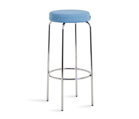 Fred by Mitab | Bar stools