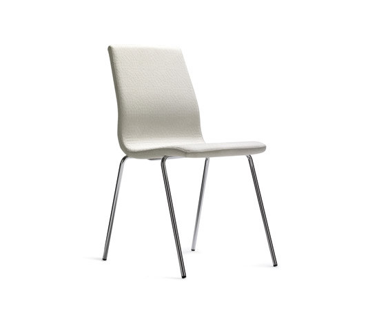 Agenda by Mitab | Chairs