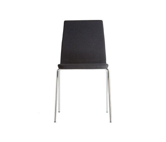 Agenda von Mitab | Stühle