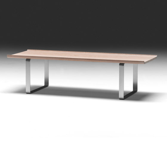 AK 1530 Coffee table de Naver | Mesas de centro