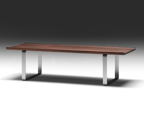AK 1530 Coffee table by Naver | Coffee tables