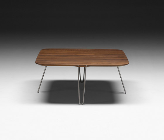 AK 1840-41 Coffee table by Naver | Coffee tables