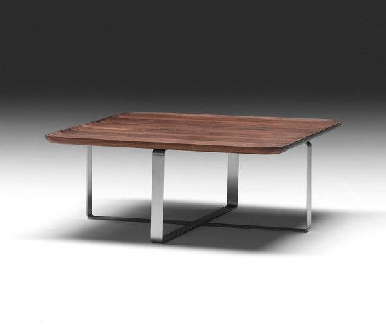 AK 1540 Coffee table de Naver Collection | Mesas de centro