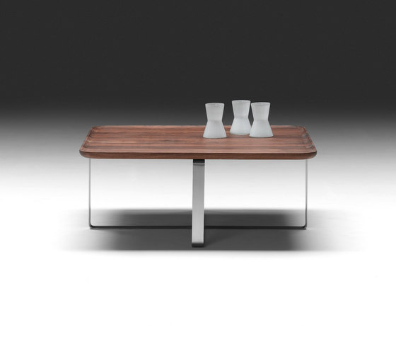 AK 1540 Coffee table by Naver | Coffee tables