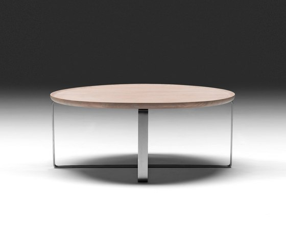 AK 1550 Coffee table by Naver | Coffee tables