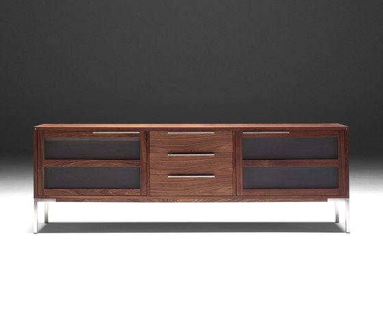 AK 1250 Sideboard by Naver Collection | Sideboards