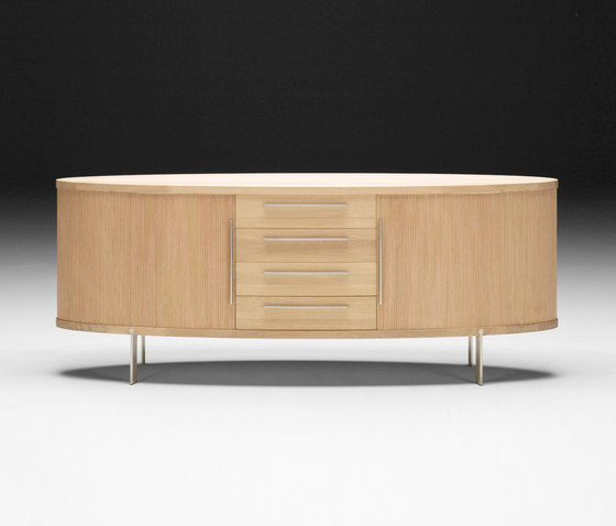 AK 1300 Sideboard by Naver Collection | Sideboards
