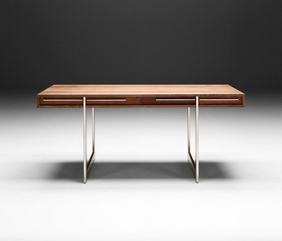 AK 1340 Desk by Naver Collection | Desks
