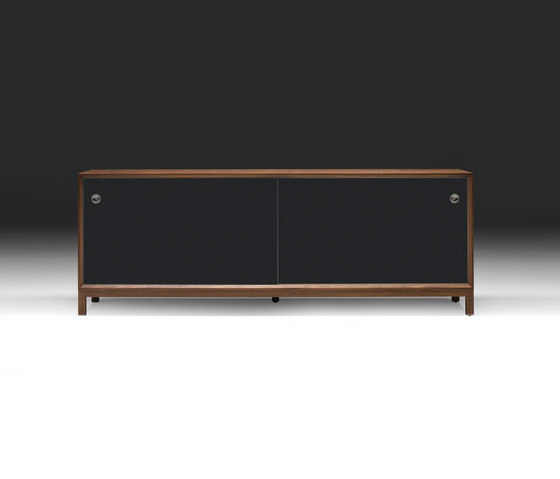 AK 1650 Anrichte von Naver Collection | Sideboards / Kommoden