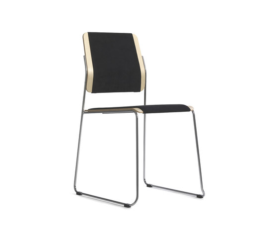 Montoya by Mitab | Visitors chairs / Side chairs